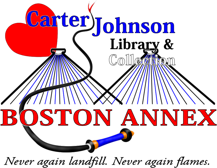CJLC Boston - Small White1